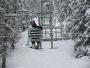 Przygotowanie do sezonu narciarskiego - ostatni post przez Katarynka