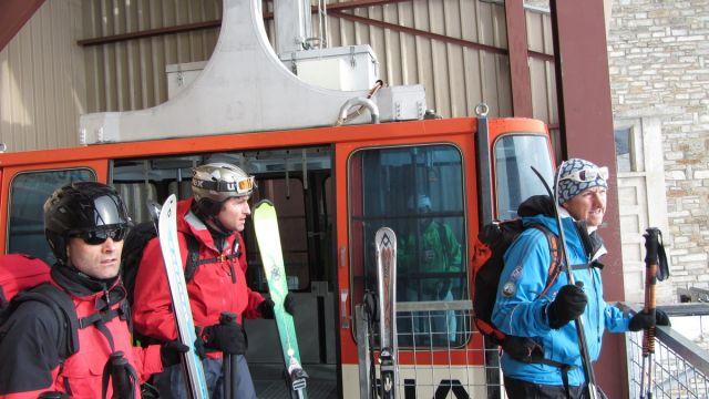 Zermatt 2012.03.17 066