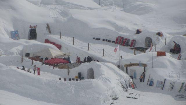 Zermatt 2012.03.17 269