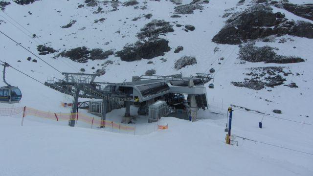 Zermatt 2012.03.17 226
