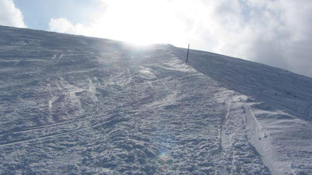 Zermatt 2012.03.17 351