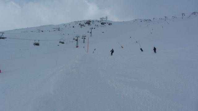 Zermatt 2012.03.17 221