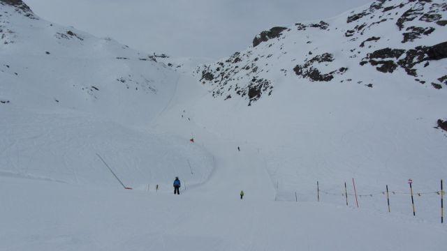 Zermatt 2012.03.17 061