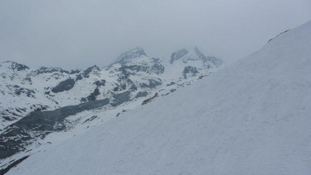 Zermatt 2012.03.17 122