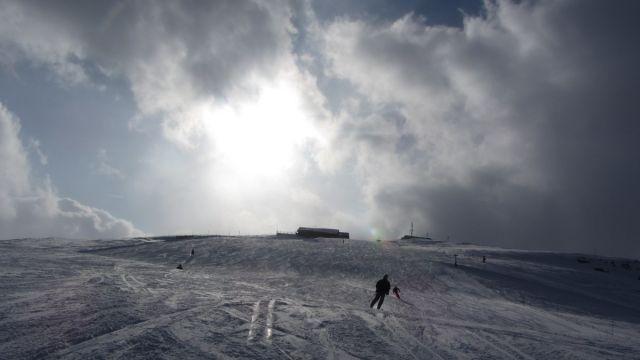 Zermatt 2012.03.17 347