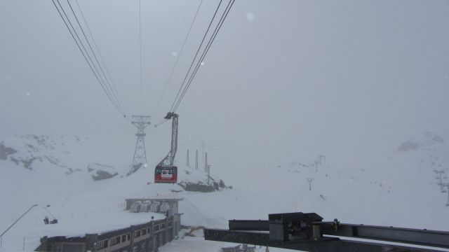 Zermatt 2012.03.17 157