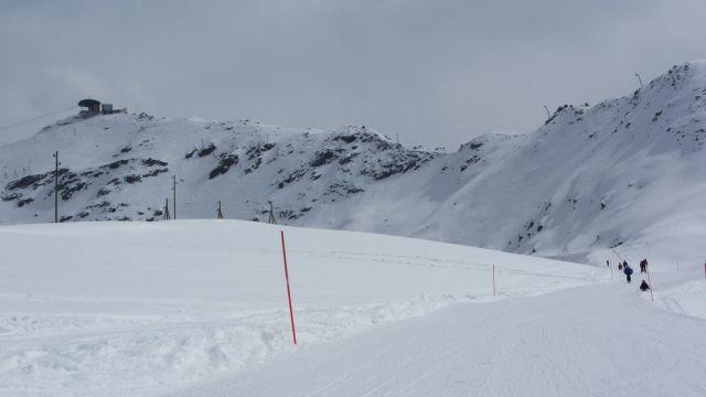 Zermatt 2012.03.17 140