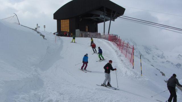 Zermatt 2012.03.17 139