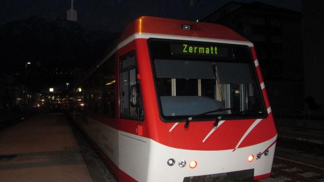 Zermatt 2012.03.17 405