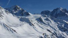 Domaine De Balme Chamonix 114