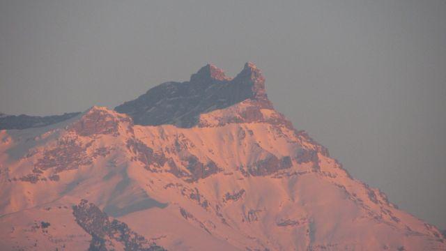 Szwajcaria Marzec 2012 030