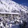 Himalaje Khumbu Everest trekking 034