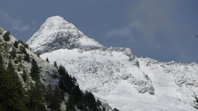 Alpy Walijskie  Simplon  (19)