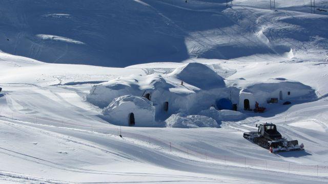 Zermatt 29.12.12  (18)