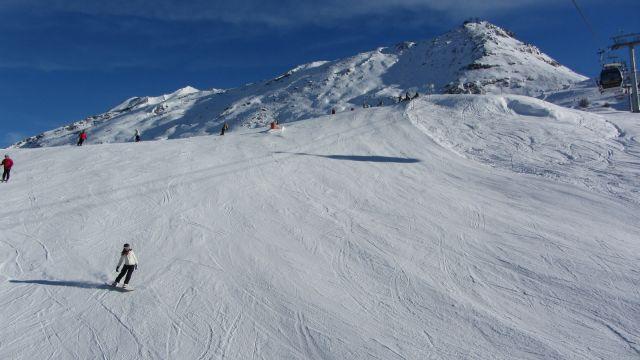 Zermatt 29.12.12  (6)