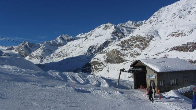 Zermatt 29.12.12  (23)