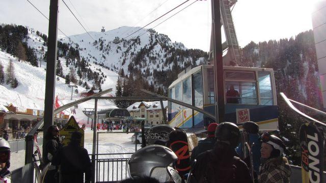 2013.01.27 Val Di Fassa  (19)