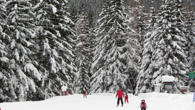 2013.01.28 Val Di Fassa (7)