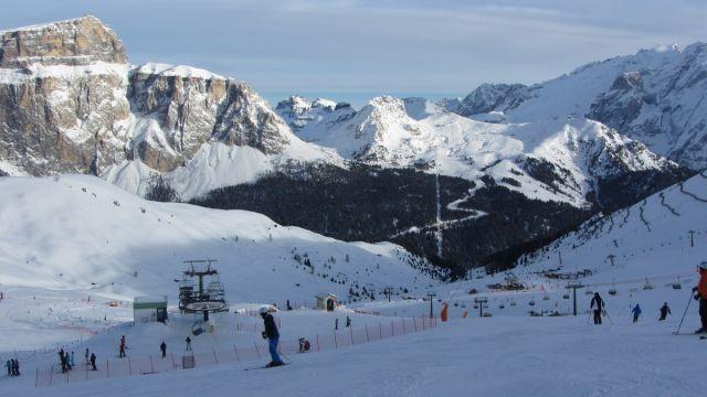 2013.01.27 Val Di Fassa  (31)