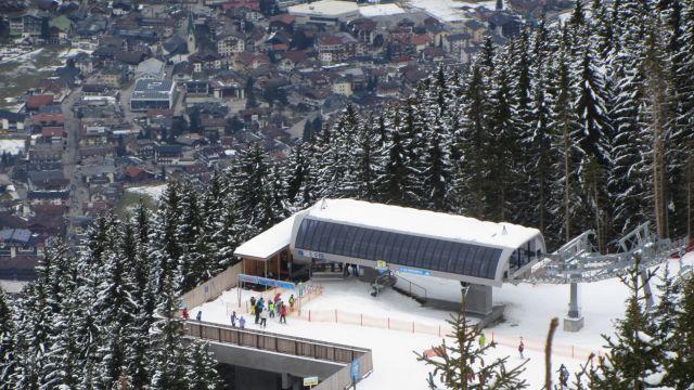 2015.03.01 Ahorn W Mayrhofen (6)
