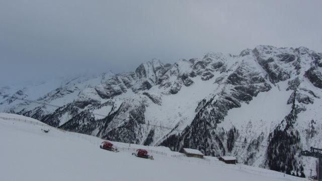 2015.03.01 Ahorn W Mayrhofen (41)