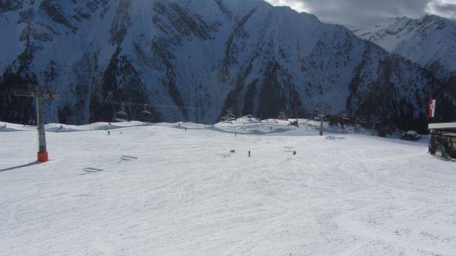 2015.03.01 Ahorn W Mayrhofen (32)