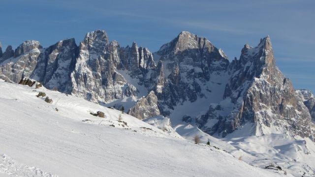 2013.01.31 Alpe Lusia   Bellamonte (26)