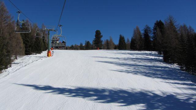 2013.01.31 Alpe Lusia   Bellamonte (9)