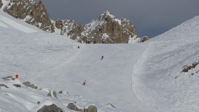 2013.02.01 Falcade   San Pellegrino  (34)