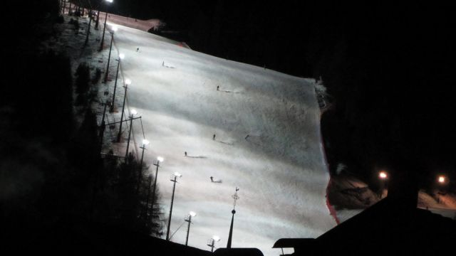 2013.01.30 Aloch nocą  (16)