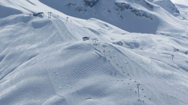 2013.03.09 Lech I Zürs   Arlberg (28)