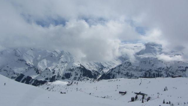 2013.03.09 Lech I Zürs   Arlberg (7)
