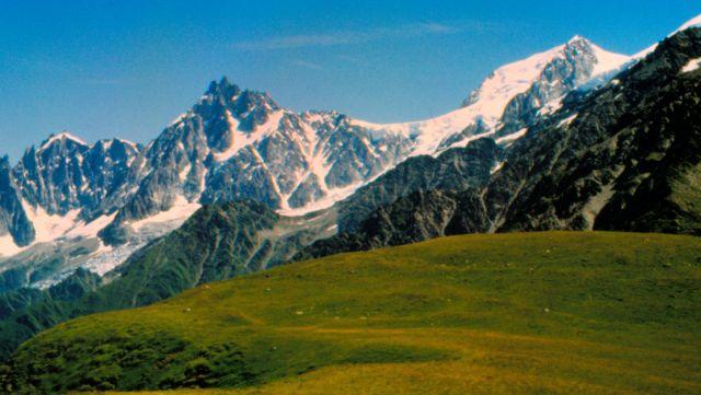 1987.08 Chamonix Mont Blanc (22)