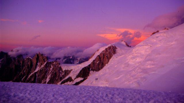 1987.08 Chamonix Mont Blanc (31)