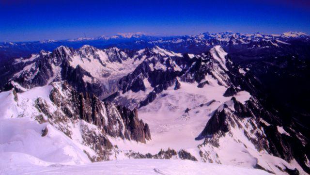 1987.08 Chamonix Mont Blanc (46)