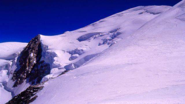 1987.08 Chamonix Mont Blanc (35)