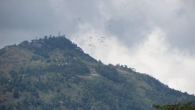 Himalaje 2013.10 Annapurna trek 474.JPG