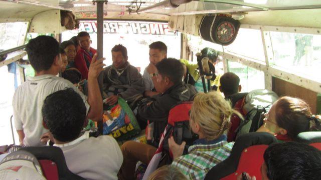 Himalaje 2013.10 Annapurna trek 279.JPG