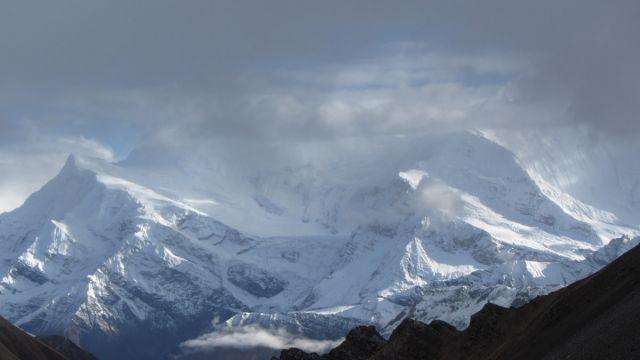 Himalaje 2013.10 Annapurna trek 128