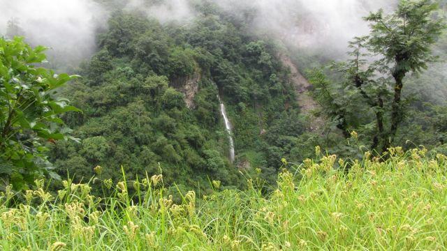 Himalaje 2013.10 Annapurna trek 429
