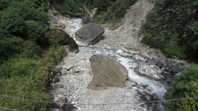 Himalaje 2013.10 Annapurna trek 364.JPG