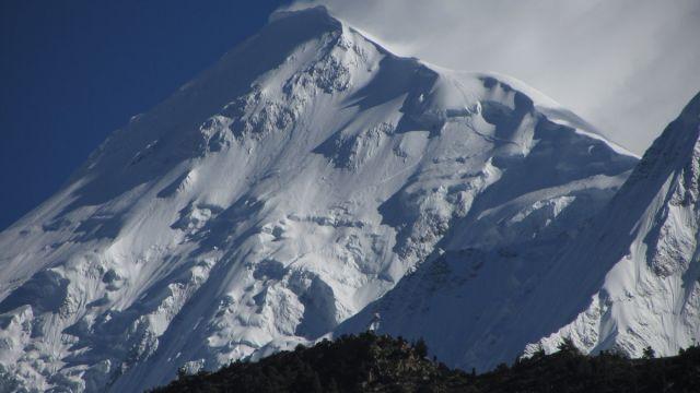 Himalaje 2013.10 Annapurna trek 258.JPG