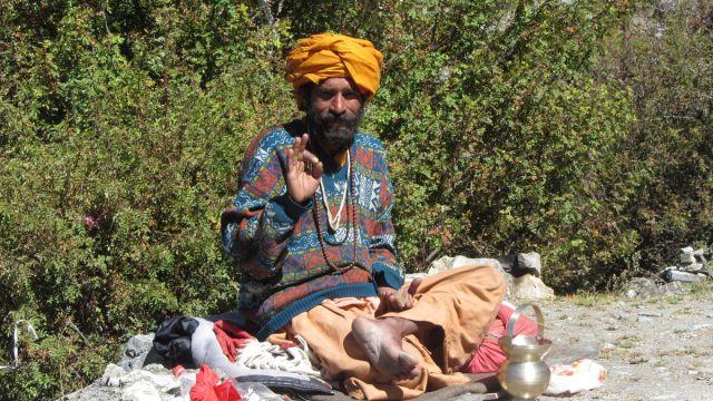 Himalaje 2013.10 Annapurna trek 229