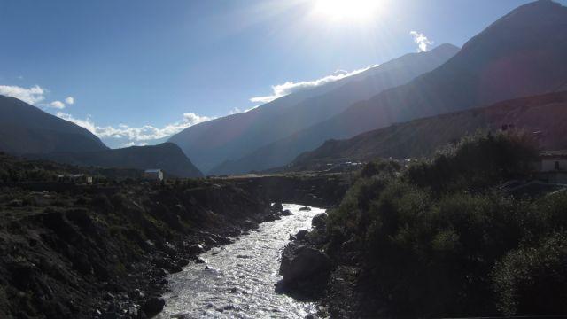 Himalaje 2013.10 Annapurna trek 267.JPG