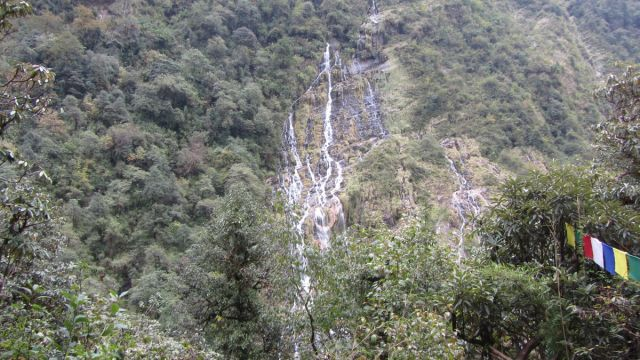 Himalaje 2013.10 Annapurna trek 398.JPG