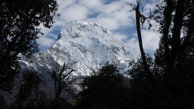 Himalaje 2013.10 Annapurna trek 356.JPG