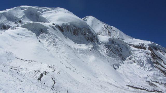 Himalaje 2013.10 Annapurna trek 176.JPG