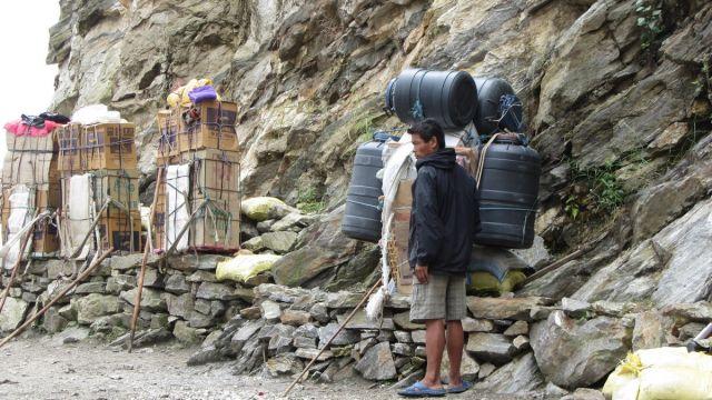 Himalaje 2013.10 Annapurna trek 019
