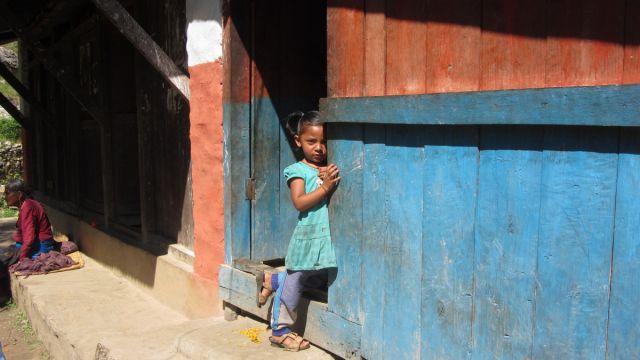 Himalaje 2013.10 Annapurna trek 308