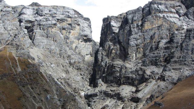 Himalaje 2013.10 Annapurna trek 118